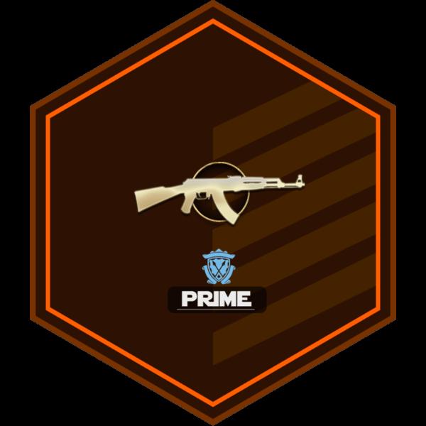mg prime