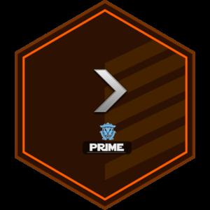 Silver 1 prime