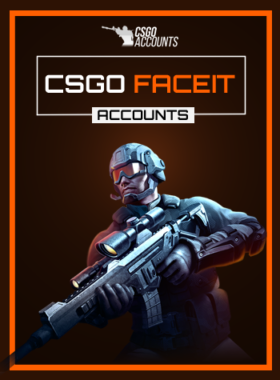 faceit_cat