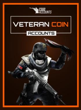 veteran_cat