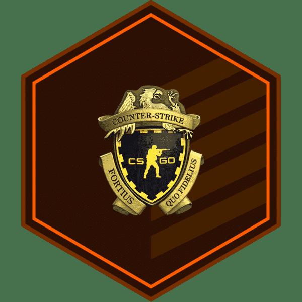 loyaltybadge