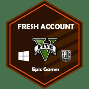 fresh epic