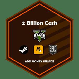 2bil add money PC