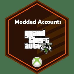 modded accounts xbx
