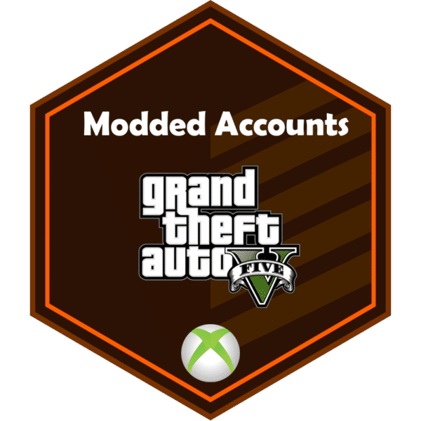modded accounts