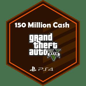 150 mil