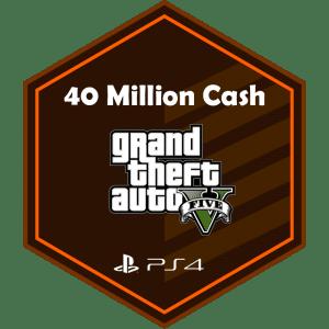40 mil