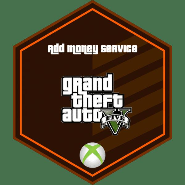 xbox add money service
